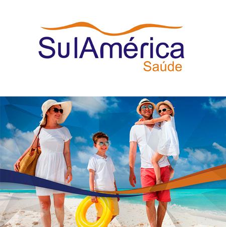 plano-de-saude-sulamerica-04
