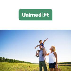 plano-de-saude-unimed-04