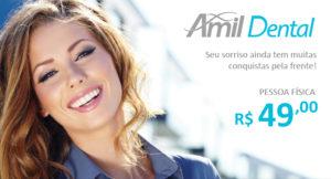 plano-odontologico-amil-04