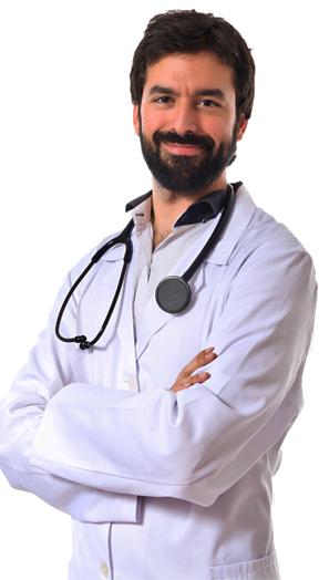 plano-de-saúde-amil-02