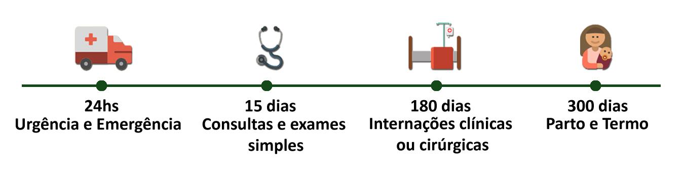 plano-de-saude-samel-03