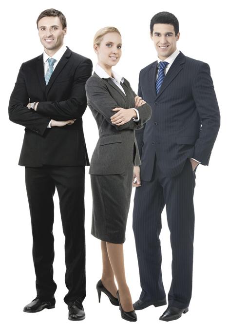 plano-de-saude-bradesco-empresarial-05
