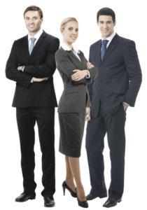 plano-de-saude-samel-empresarial-02