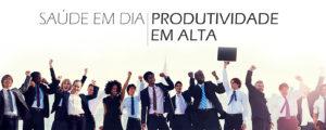plano-de-saude-sulamerica-empresarial-01