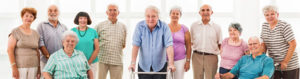 Plano de saude para idoso