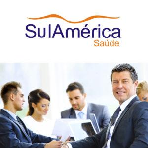 Plano de Saúde Empresarial Sulamerica