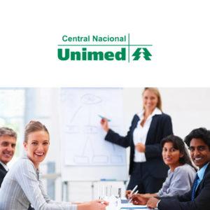 Plano de Saúde Unimed CNU