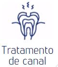 Amil Dental Carências