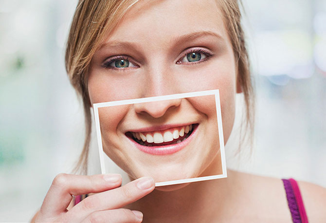 Plano Amil Dental